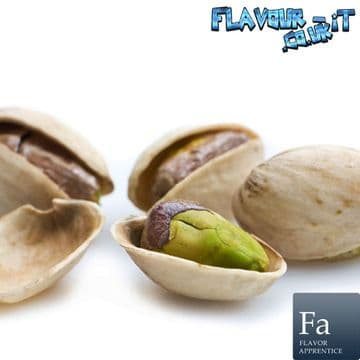 The Flavor Apprentice TFA Pistachio