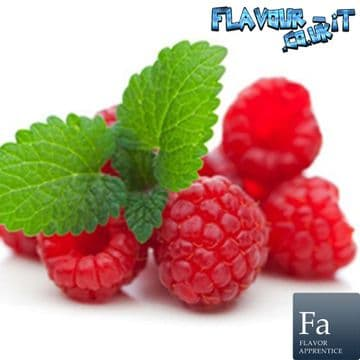 The Flavor Apprentice TFA Raspberry (Sweet)