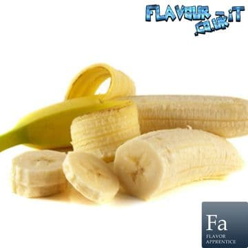 The Flavor Apprentice TFA Ripe Banana
