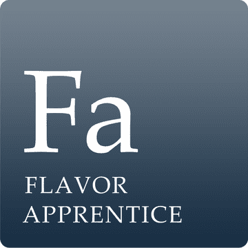 The Flavor Apprentice TFA Tobacco