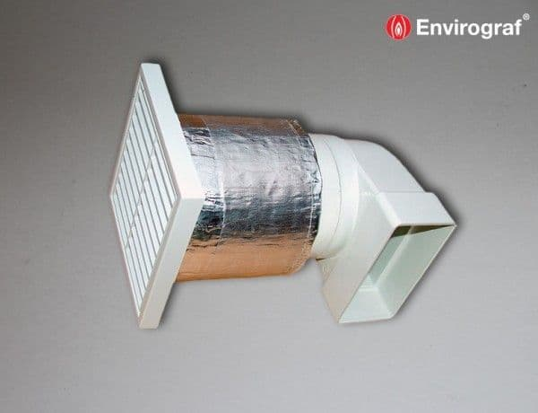 Vent & Outlet Protection