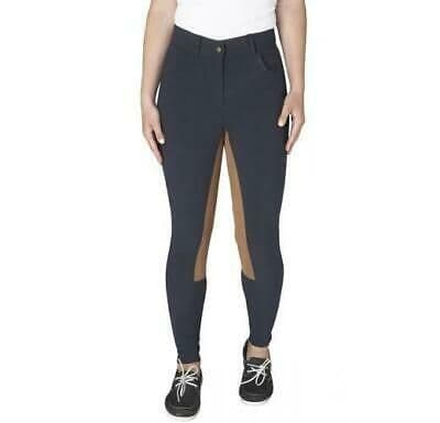TOGGI Appaloosa Ladies High Waist Breeches