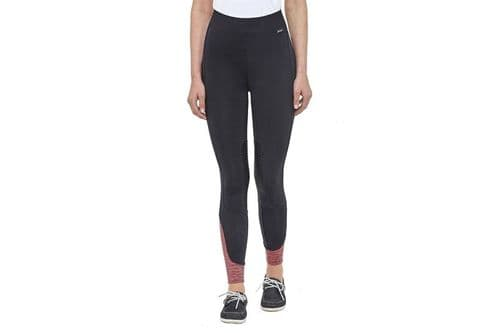 TOGGI Somers Sock Bottom Breeches
