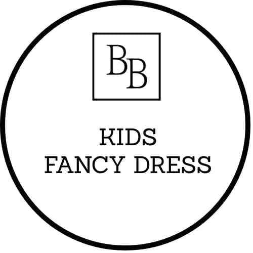 Kids Fancy Dress