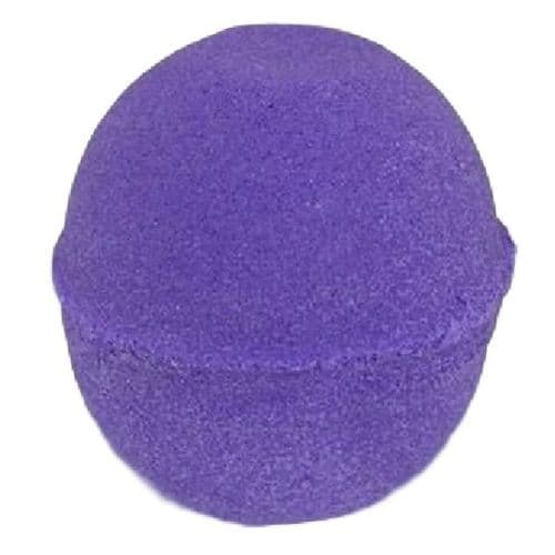 Space Girl - Extraterrestrial Perfume Inspired Bath Bomb