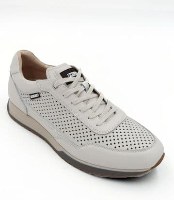 Pikolinos Cambil M5N-6029 - White Lace up casual