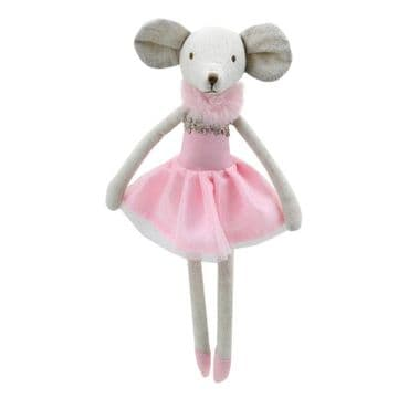Wilberry Dancers Mouse WB004112