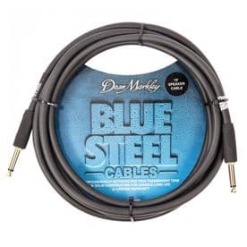 Dean Markley Blue Steel Speaker Cable - 10ft