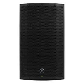 "Mackie Thump 12A 12"" Active Speaker 1300W"