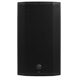 "Mackie Thump 12BST 12"" Active PA Speaker 1300W"