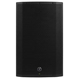 "Mackie Thump 15A 15"" Active Speaker 1300W"