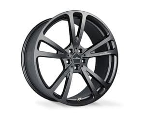 AC3 flow formed anthracite 21