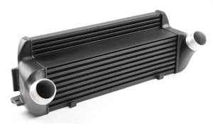 Upgrade intercooler for BMW 1 series (F20/F21), from