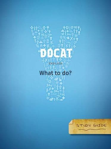 DOCAT: What to do