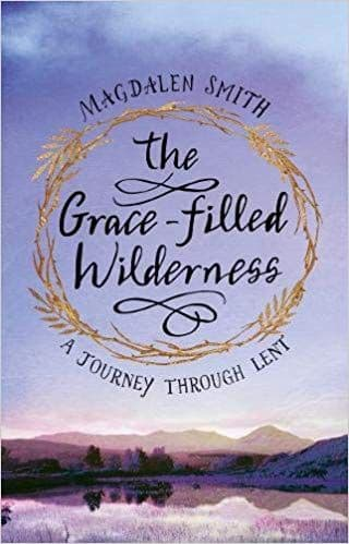 Grace and Wilderness