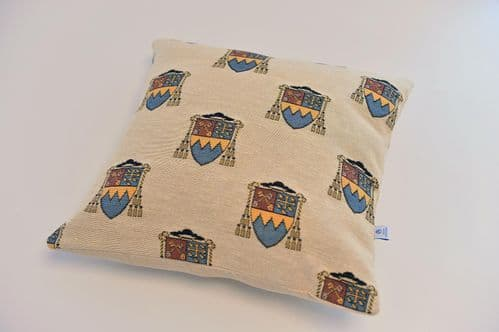Large Cushion cover