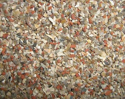 MINERALISED BIRD GRIT WITH CORAL 1900g - VERSELE-LAGA