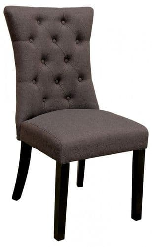 Upholstered/Fabric
