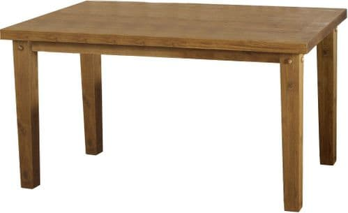 """Riley 4'9"""" Dining Table"""