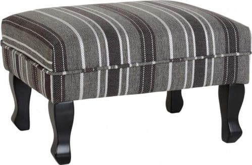 Sholey Footstool