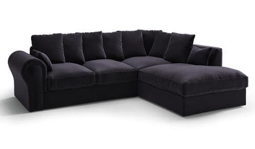 Arbon Right Hand Corner Sofa