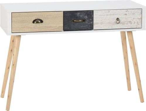 Ayo Occasional Table