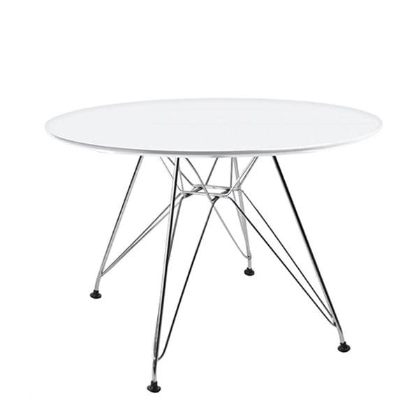 Bianca Table
