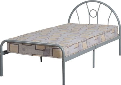 Cherub Single Bed