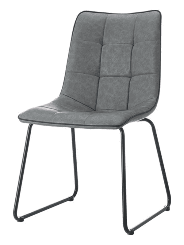 Colmore set of 2 Dining Chairs