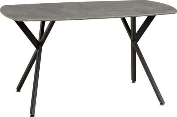 Marousi Dining Table