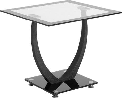 Meo Lamp Table