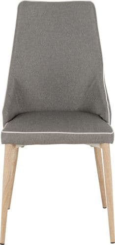 Set of 2 Andi Dining Chairs