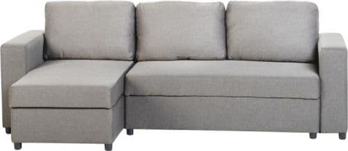 Washington Corner Sofa Bed