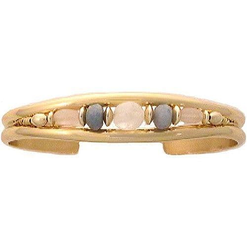 Gemstone Bracelet - Moonstone