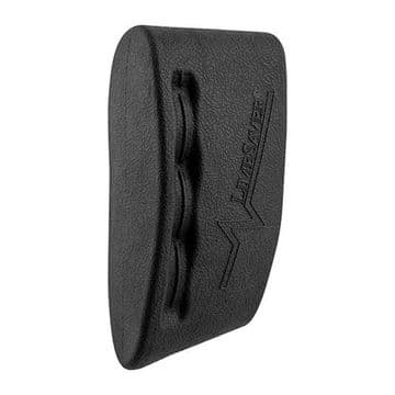 Limbsaver 1in Slip On Recoil Pad