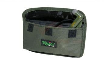 NAPIER PRO 9 CASE POUCH HOLDER NEW MODEL