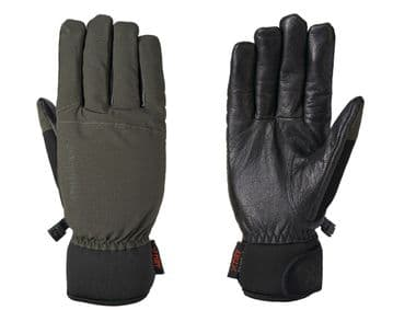 Sportsman Gloves by Extremities