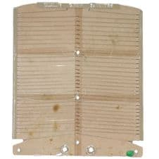 Dualit Toaster Element Replacement for Dualit 6 Slice Toasters