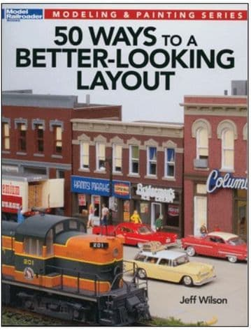 12465 50 Ways to a Better-Looking Layout