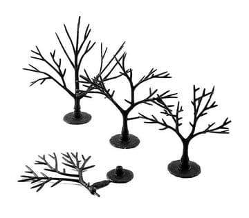 2-3in. Tree Armatures  ##Out Of Stock##
