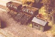 229 Coal Depot