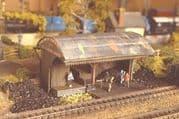 232 Coal/Builders Merchant