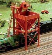 247 Coaling Tower