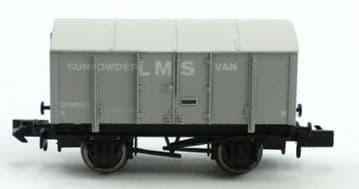 2F-013-049 GPV LMS #299035
