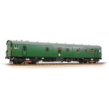 31-265A Class 419 MLV S68002 BR (SR) Green ##Out Of Stock##