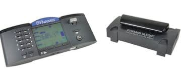 36-504RC Dynamis Ultima® DCC System with Evaluation RailController Pre Order £254.99