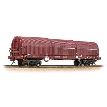 37-625A BRA Steel Carrier EWS Pre Order £36.50