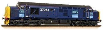 371-471 Class 37/0 37261 DRS £109.99