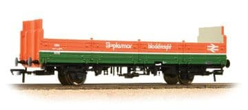 373-627D 31 Ton OBA Open Wagon High Ends Plasmor Blockfreight ##Out Of Stock##