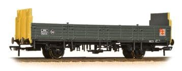 373-630 31 Ton OBA Open Wagon High Ends BR Railfreight Distribution ##Out Of Stock##